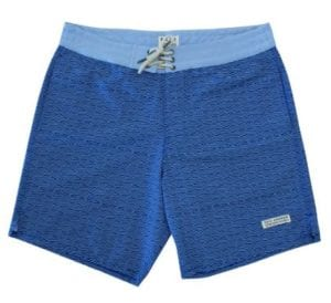 Fair Harbor swim trunks