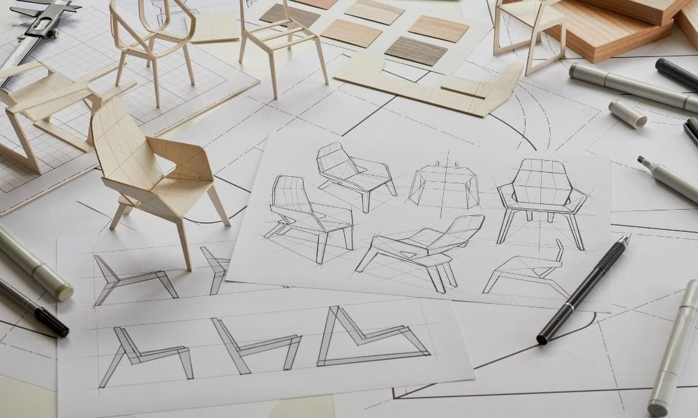 How Furniture Manufacturers Become More Sustainable