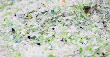 Understanding How HDPE Is Recycled