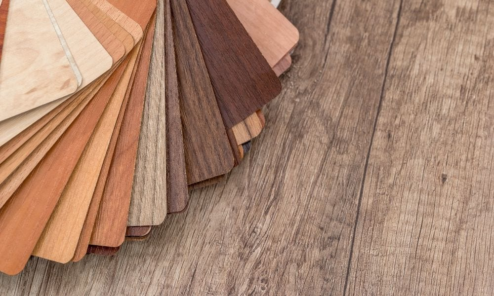 The Benefits of Recycled Plastic Lumber for Landscaping